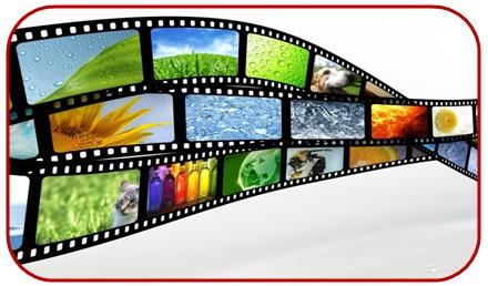 Видеокурс похудения и снижения веса