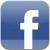 Facebook-hackeado