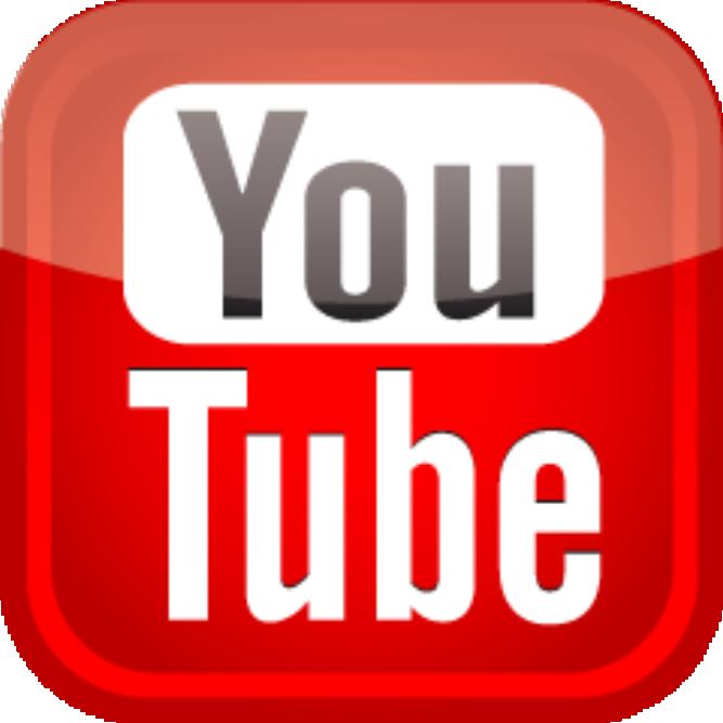 Канал психолога Леонова Сергея на youtube