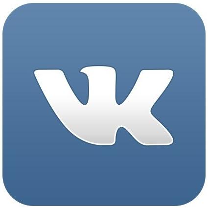 Группа психолога Леонова Сергя ВКонтакте