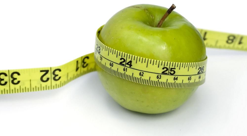 какова эффективность индивидуального курса снижения веса
