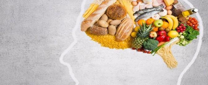 5 причин перейти на осознанное питание