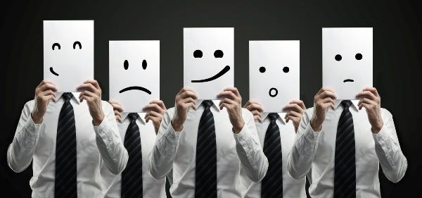 онлайн тренинг по развитию эмоционального интеллекта