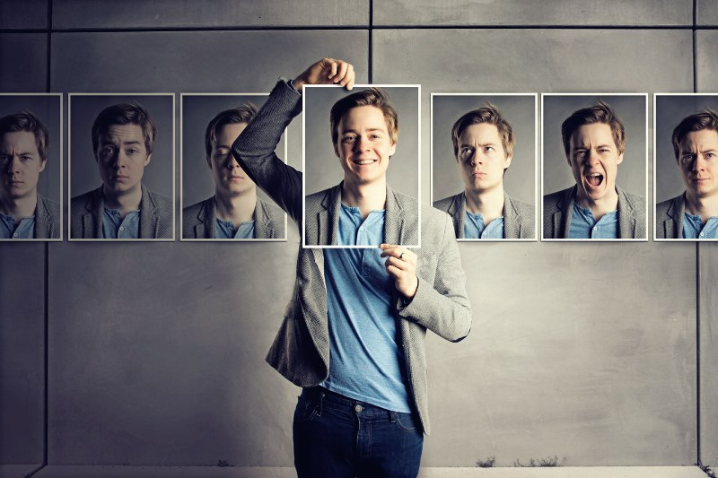 тренинг развития эмоционального интеллекта и управления эмоциями