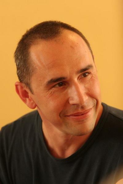 Александр Гиршон