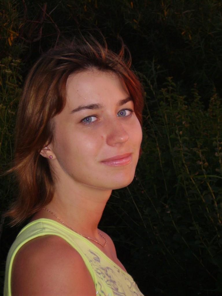 Леонова Екатерина детский психолог