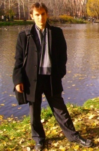 Психолог Леонов Сергей специалист по расстройствам пищевого поведения