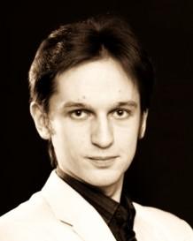Психолог Леонов Сергей