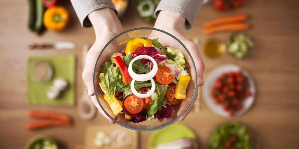 Онлайн-группа снижения веса без диет и нагрузок