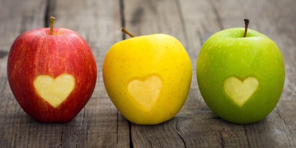 Осознанное питание помогает похудеть без диет и физических упражнений