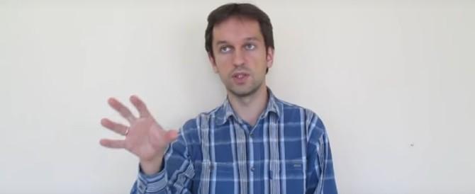 Что такое осознанное питание и как этому научиться видео