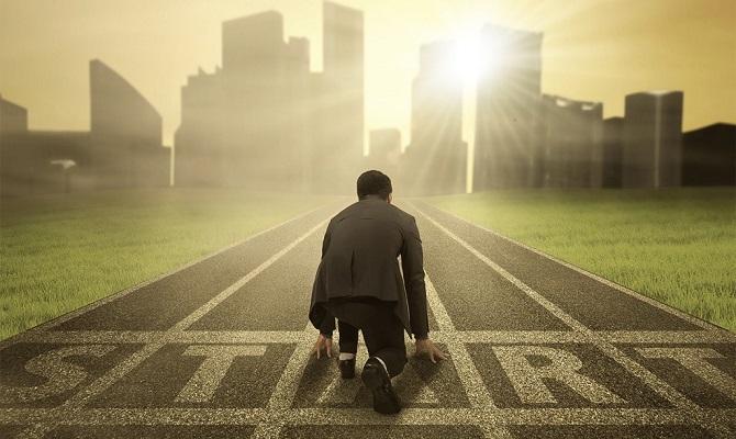 Как мотивировать себя на похудение советы психолога