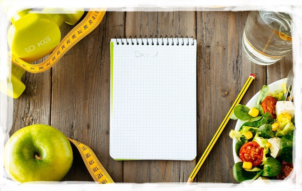 план как самостоятельно избавиться от компульсивного переедания