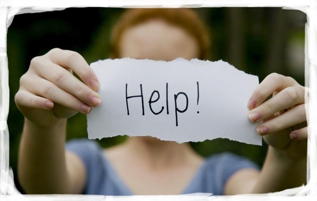 помощь психолога при компульсивном переедании