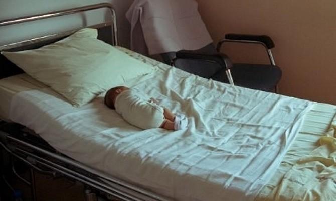 психологические травмы ребёнка