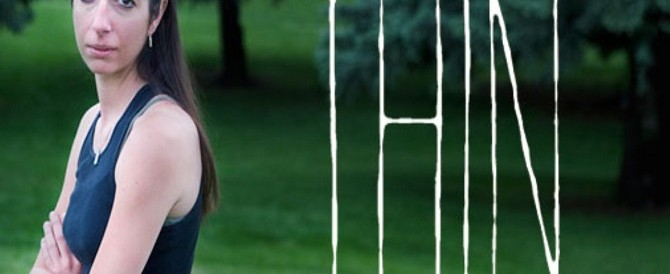 фильм thin про анорексию и булимию 2006 года