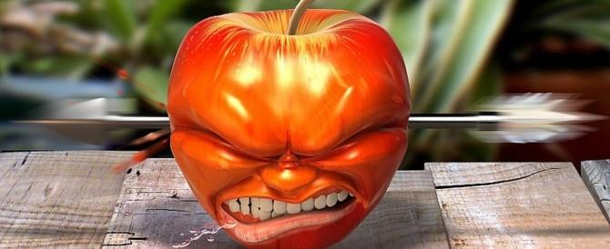 вегетарианство признак нарушения пищевого поведения