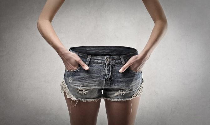 симптомы анорексии у девочки подростка