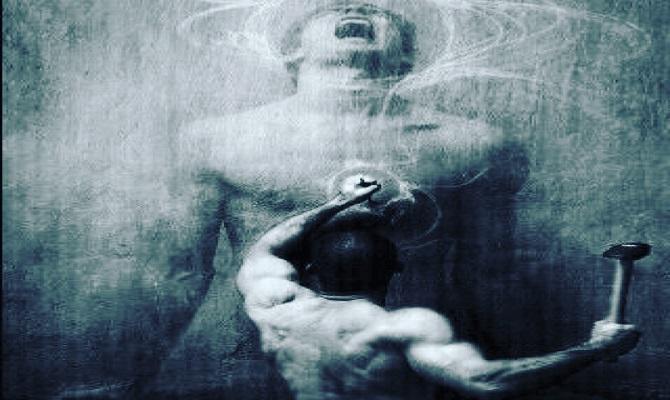 недовольство телом и внешностью