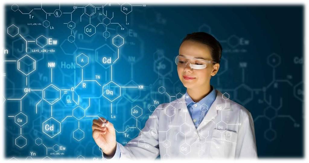 лечение орторексии научный подход