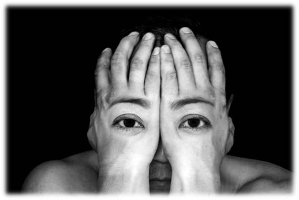 лечение орторексии развитие эмоционального интеллекта