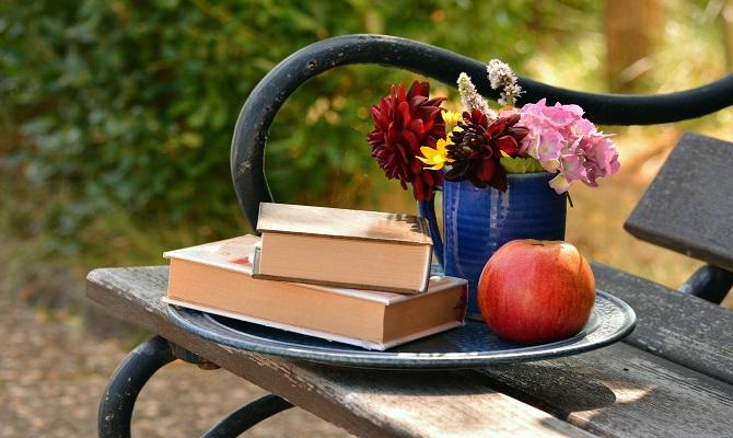 книги литература о расстройствах пищевого поведения