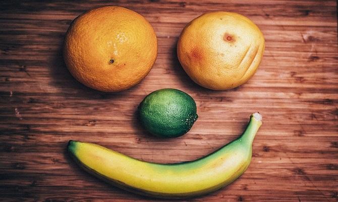 по ту сторону расстройств пищевого поведения. орторексия