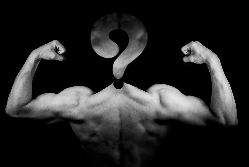 что такое мышечная дисморфофобия (бигорексия) определение