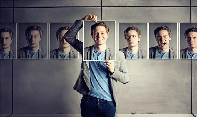 эмоциональный интеллект онлайн. зачем нужны чувства