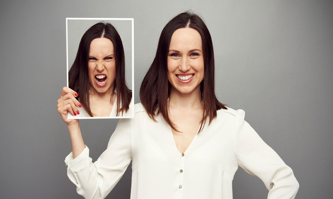 тренинг эмоционального интеллекта как справиться с гневом