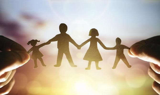 FBT основанная на семье терапия лечения анорексии у подростков