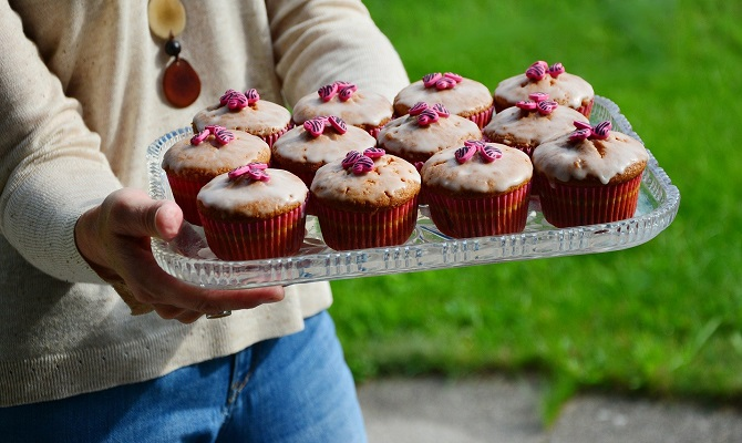 Что делать если я ем много сладкого и не могу остановиться советы психолога