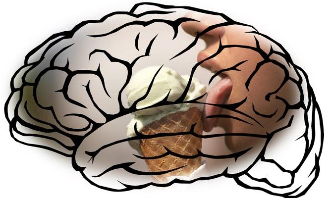 когнитивно-поведенческая терапия при расстройствах пищевого поведения 5 техник