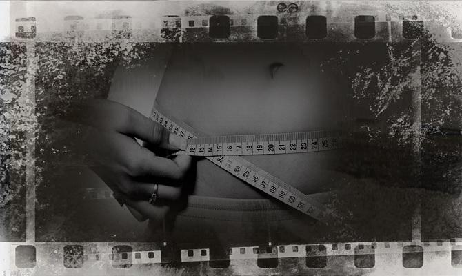 17 глубоких фильмов о РПП