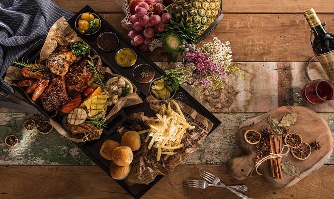 план питания правило трех марши херрин при расстройствах пищевого поведения